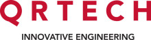 Hatteland Display: EMBRON Group acquires Swedish electronics and software developer QRTECH
