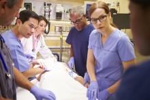 Medtronic sætter ny standard for faglig udvikling i sundhedssystemet