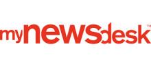 Följ Masonite Beams på Mynewsdesk!