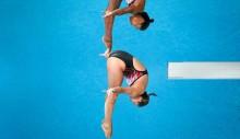 Visa fête 30 ans de partenariat olympique en lançant de nouvelles technologies de paiement « prêt-à-porter »