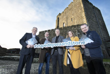 Tourism Seminar to help businesses shape their success as part of growing industry