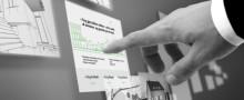 Ny digital løsning fra Norkart forenkler byggesaksprosessen