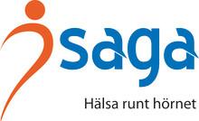 Stort tack till Saga Motion