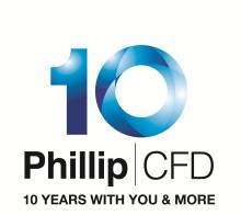 Phillip CFD Celebrates A Decade