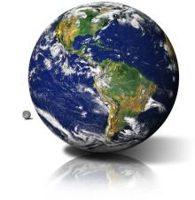 President Trump – en osäkrare värld med osäkrare marknader