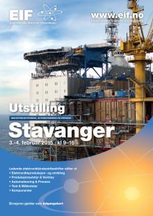 EIF Stavanger