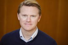 Joakim Lund
