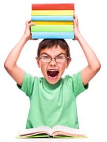 Ny avgörande studie: inga bevis för att ADHD-droger fungerar.