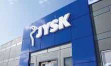 Rezultate record pentru JYSK Nordic în anul financiar 2018/2019