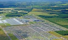 Billunds flygplats väljer Amadeus som partner för att stödja digitalisering av passagerarupplevelsen