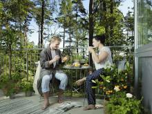 Det här irriterar sig västsvenskarna på: Så vet du om du är en störig granne