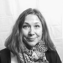 Anna Söderlind