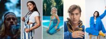 """Grammisartisterna går samman mot psykisk ohälsa  – Zara Larsson, Fricky m.fl auktionerar ut personliga """"mystery boxes"""" på Tradera för Suicide Zero"""