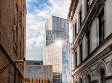 Nordic Choice Hotels er både størst og best likt av hotellgjestene