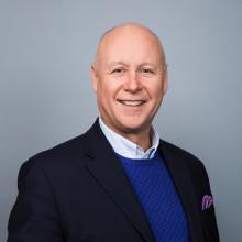 Mats Holkert