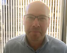 Almi Invest och Walerud Ventures  investerar i Ekkono