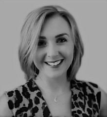 Megan Mackay