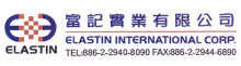 Best manufacturer of Acrylic Sheet in Taiwan, Elastin International Corp. brings you their international products!
