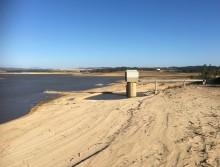 Ramboll ger Kapstaden en väg ut ur vattenkrisen