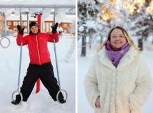 Rörelse ska stimulera inlärning på Norsjöskolan