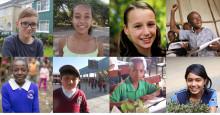Unik undersökning lyfter 6 000 barns åsikter om skolan