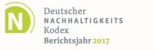 """Verantwortung in ganzer Linie - Sparkasse Neuss erhält zum dritten Mal das Siegel des """"Deutschen Rates für Nachhaltigkeit"""""""