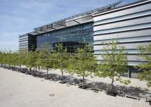 Audi skifter direktør på fire poster