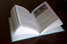 Prenumerera på tryckt pappers-Wikipedia!