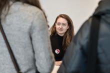 Designskole åbner for talenter