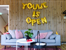 Youwe opens regional office in the Nordics