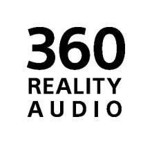 """Sony wprowadza system """"360 Reality Audio"""": źródło nowych wrażeń muzycznych w trójwymiarowym polu dźwiękowym tworzonym przez technologię obiektowego dźwięku przestrzennego Sony"""