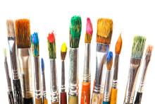 Künstlersozialkasse - Abgabepflicht bei Beauftragung von Künstlern