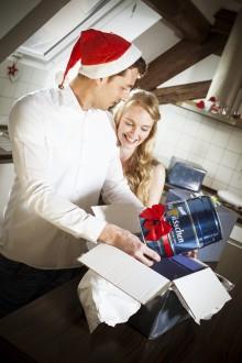 Mit Braufässchen das perfekte Weihnachtsgeschenk für Männer finden