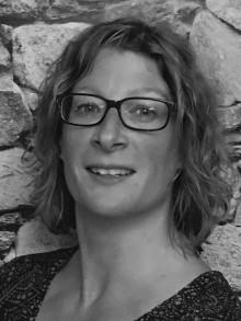 Katrin Schütterle