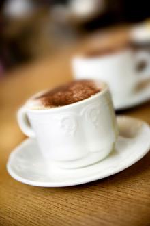 Näin vältät kitkerät kahvihetket