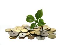 EnergiMidt giver 7,5 mio. kr. i tilskud til private energiforbedringer