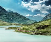"Die Schweiz lustvoll verkaufen: Relaunch der E-Learning-Plattform ""Schweiz Akademie"" geht an den Start"