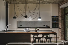 Fire gode råd, når du planlægger et åbent køkken