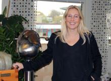 Om en vecka lanserar Vellinge kommun sin nya webbplats