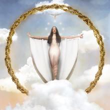 """Rosalía släpper sitt efterlängtade album """"El Mal Querer"""""""