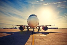 Heathrow campaigners fail in High Court runway challenge