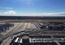 Velg kollektivt til Oslo lufthavn i sommer