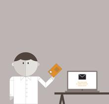 Coor SmartFlow gjør post- og pakkehåndtering mer effektivt