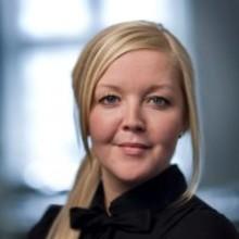 Katrine Prien