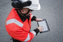 Cramo launcht E-Commerce-Plattform zum Mieten von Bauequipment