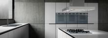 Designserien Linea har fått en ny uppdaterad design