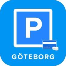 Ny förbättrad app för tjänsten Telefonparkering