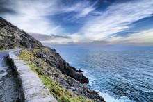 Go where your heart leads and discover Ireland