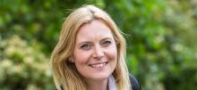 Region Skåne utser ny regional utvecklingsdirektör