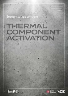 Planleggingsguide for betong som termisk lager